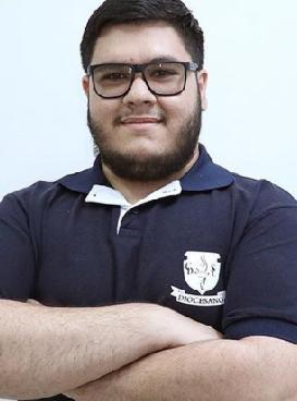 Marcelo-Henrique-100