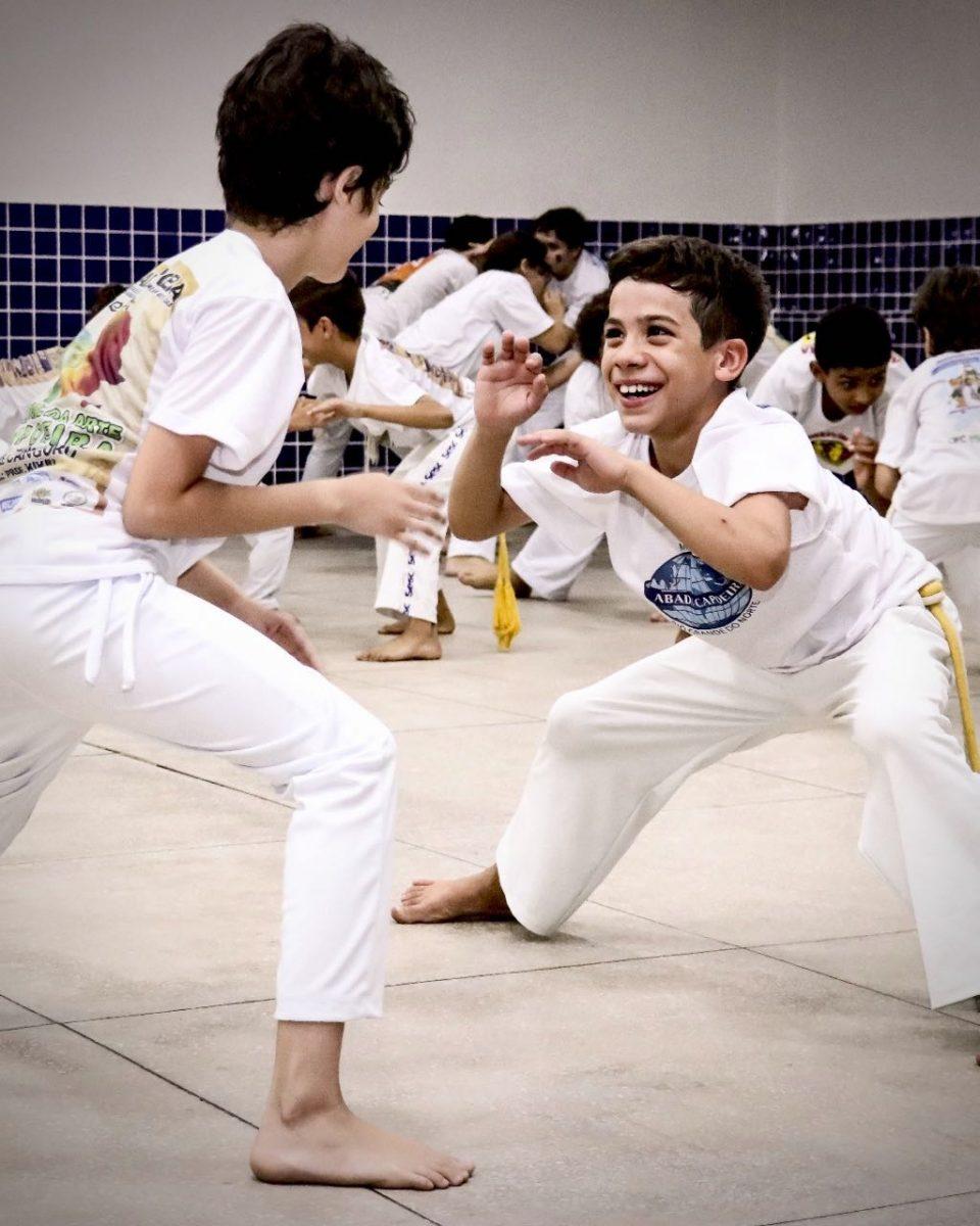 cdsl-capoeira-alegria