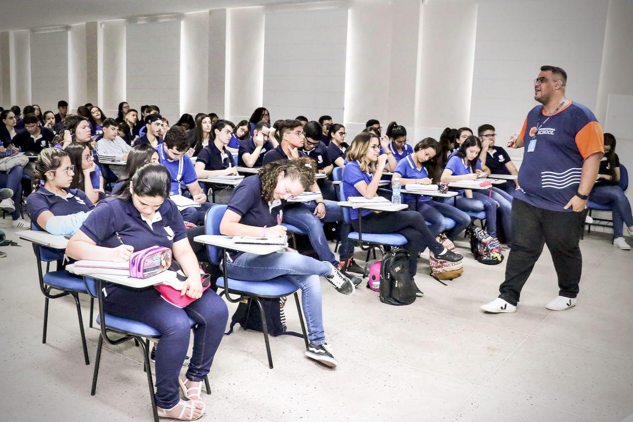 cdsl-ensino-medio-1
