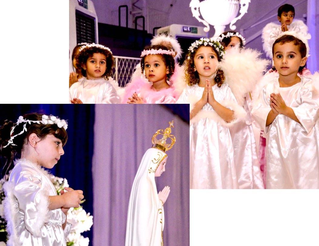 diocesano-anjinhos