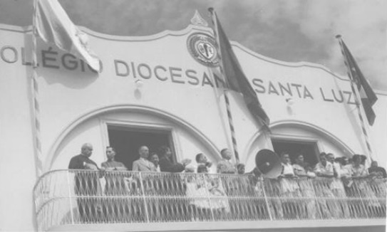 diocesano-institucional-inicio-pb-2