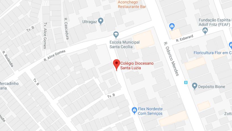 diocesano-localizacao