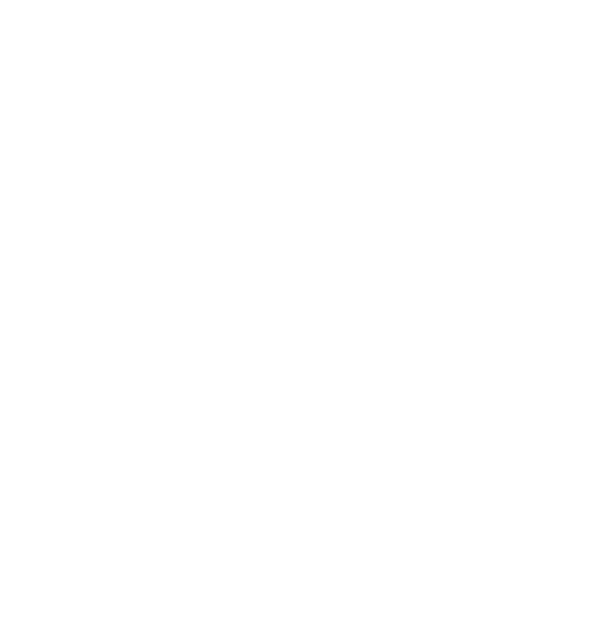 educar-para-transformar-o-mundo-vertical