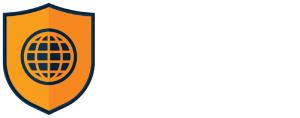 international-school-logo-branca-colorida