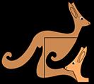 kangaroo-logo-2