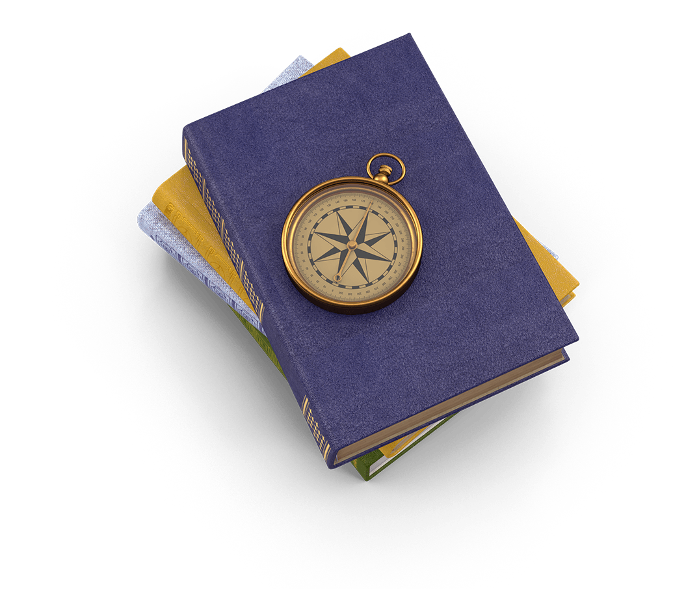 diocesano-livros-bussola