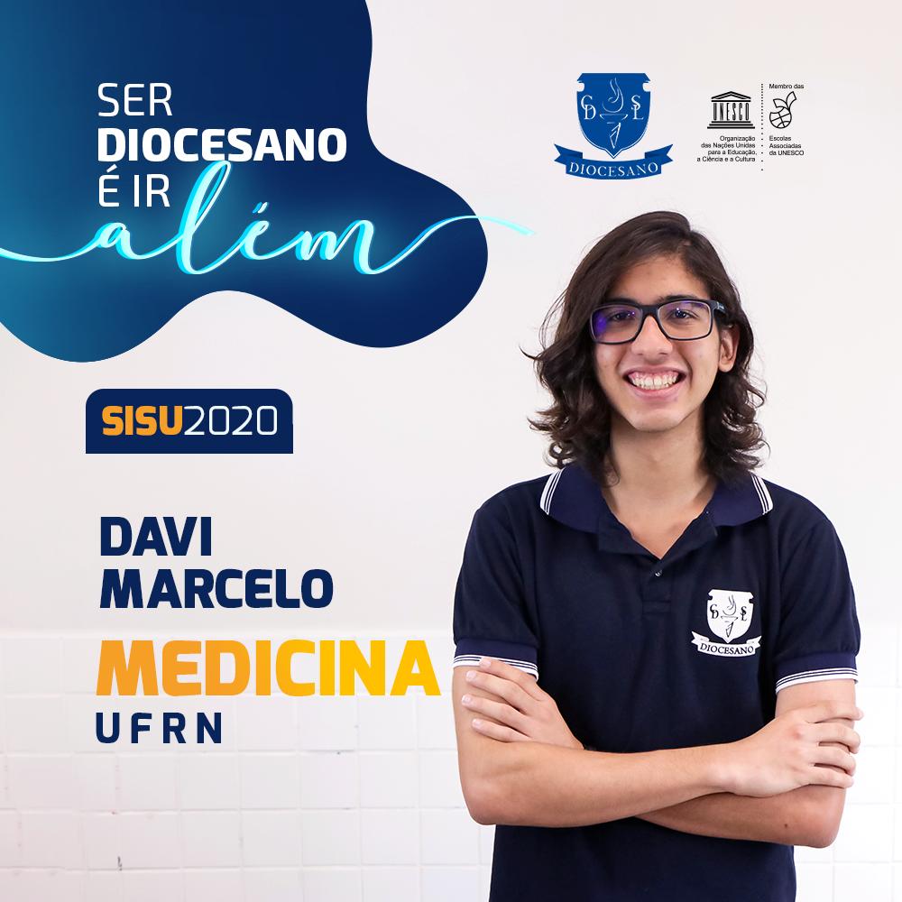 01_Tag_Diocesano_Sisu_2020