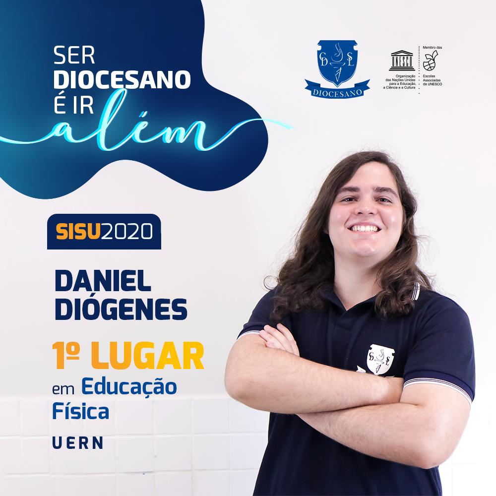 02_Tag_Diocesano_Sisu_2020