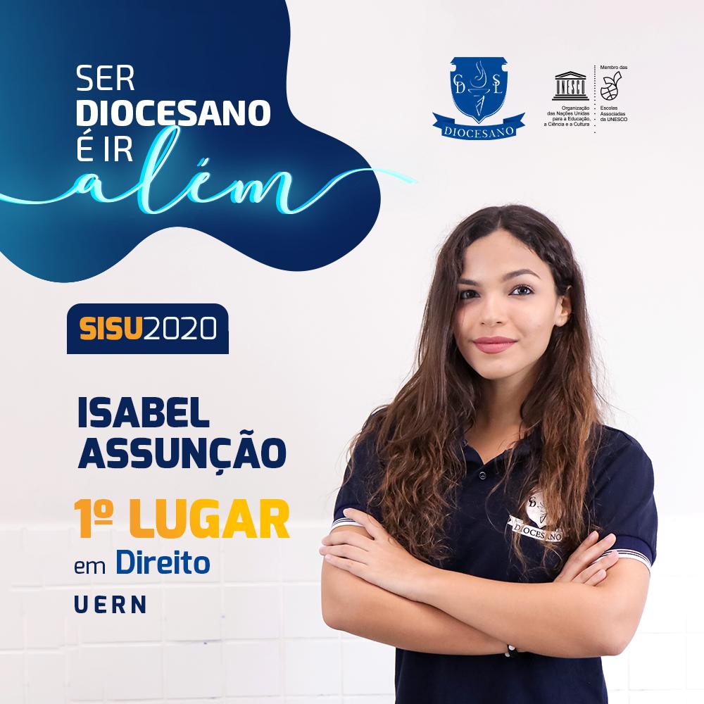 03_Tag_Diocesano_Sisu_2020