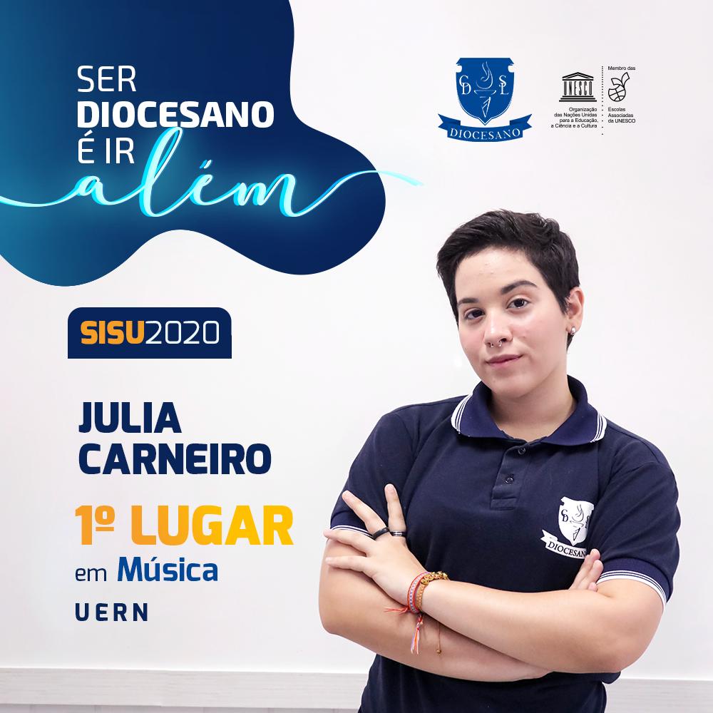 04_Tag_Diocesano_Sisu_2020