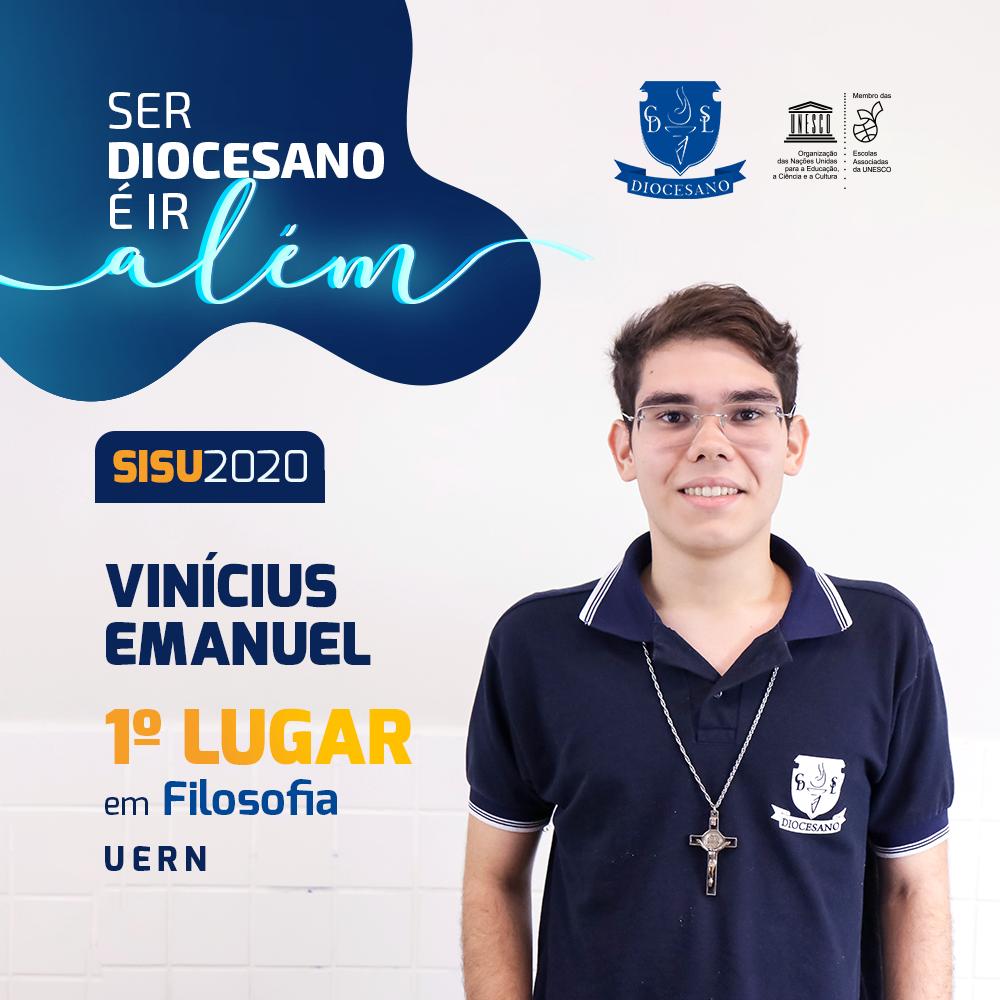 05_Tag_Diocesano_Sisu_2020