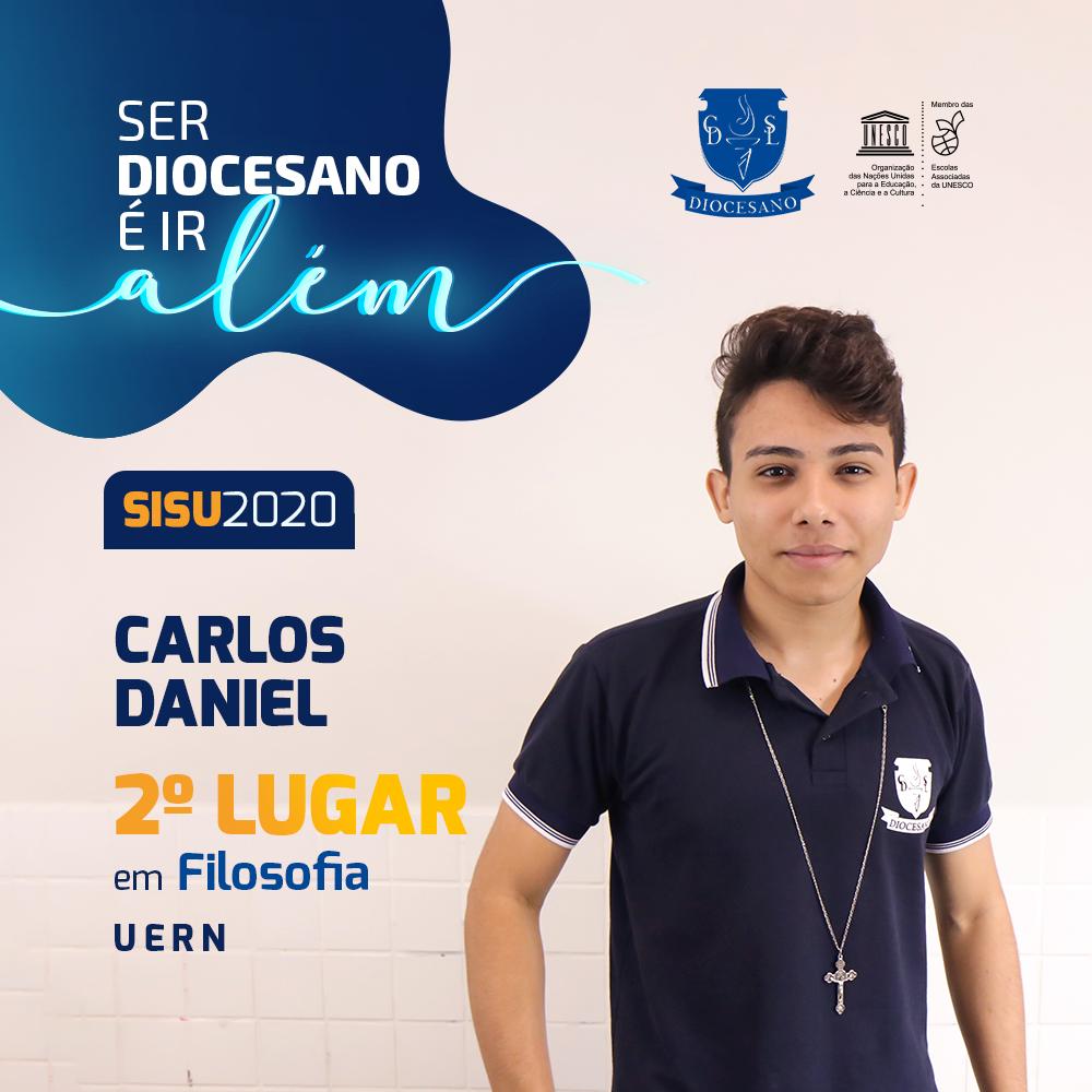 06_Tag_Diocesano_Sisu_2020
